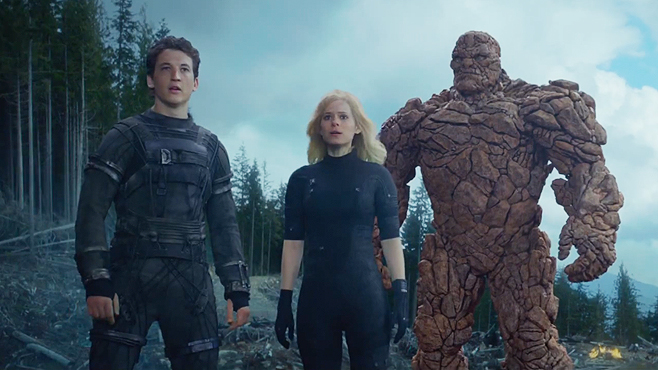 miles teller, kata mara, and jamie bell in fantastic 4