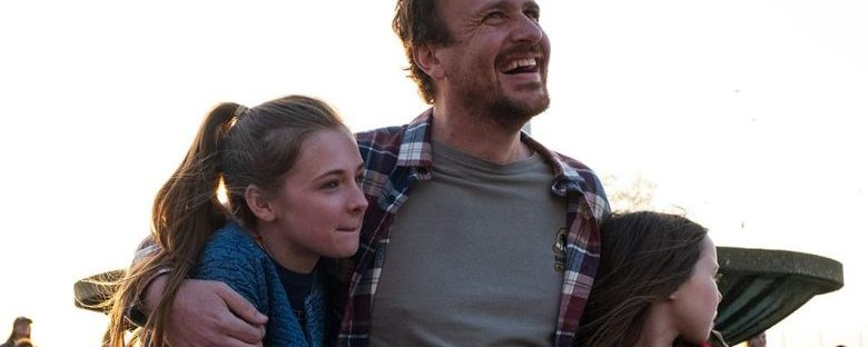 the friend jason segel movie dakota johnson